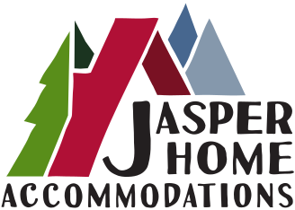 Stay In Jasper Logo