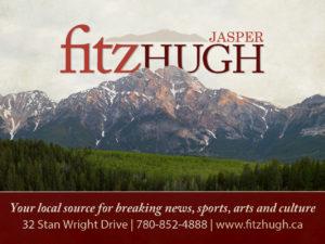 Jasper Fitzhugh in Jasper